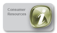 consumer resources